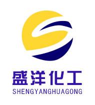 盛(sheng)洋(yang)化(hua)工